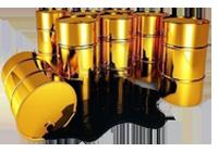 фото Гидравлическое масло